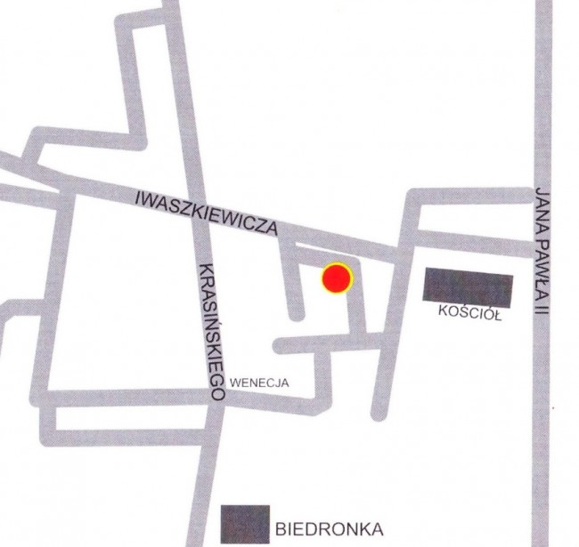 mapka2.jpg